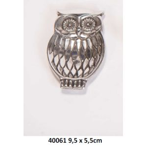 40060.f Coupelle Hibou