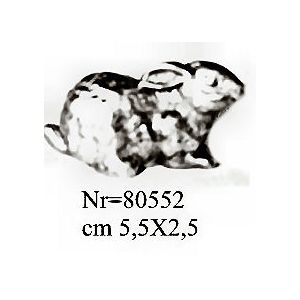 Lapin 80552.S