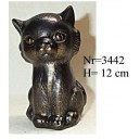 10442.s Chat 12cm